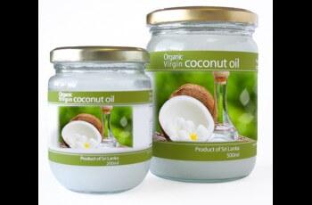 Coconut Development Authority